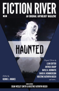 fr19-haunted-ebook-cover